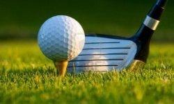 250x150-e495df9dcd545-balle-golf.jpg
